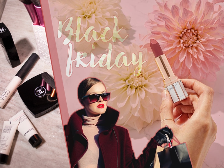 MOBILE_black-friday beauty 2018