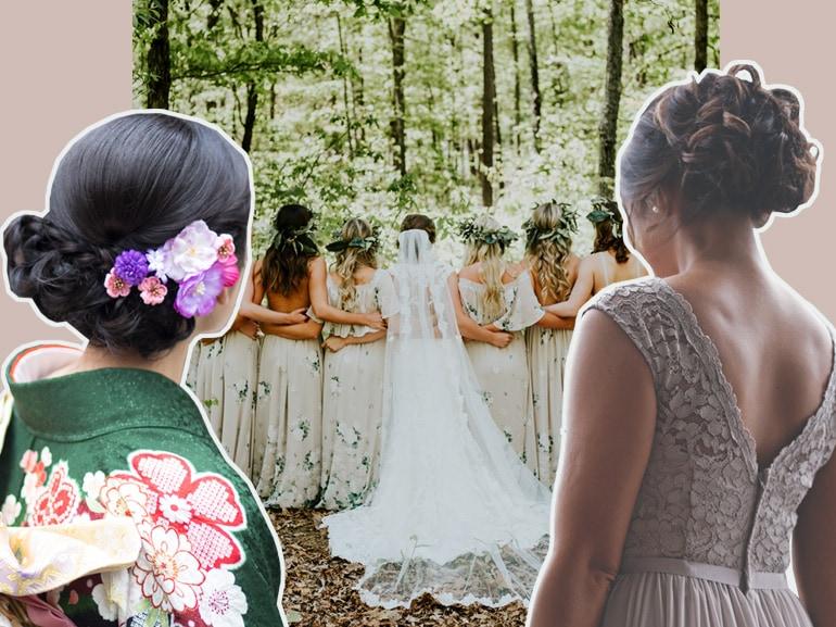 MOBILE_capelli-matrimonio-idee-invitate