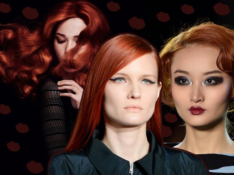 MOBILE_capelli-rossi-tutti-i-look-del-momento