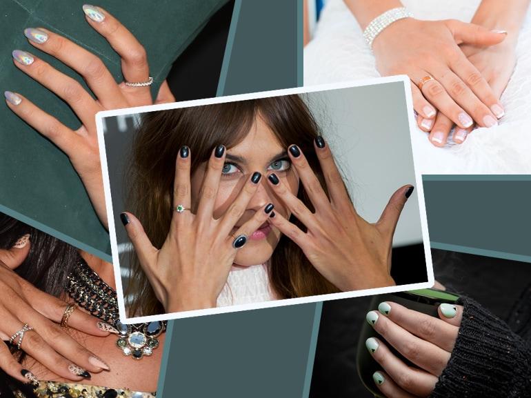 MOBILE_gel-manicure