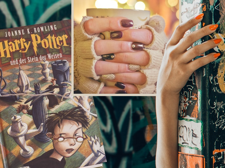 MOBILE_harry-potter-nails