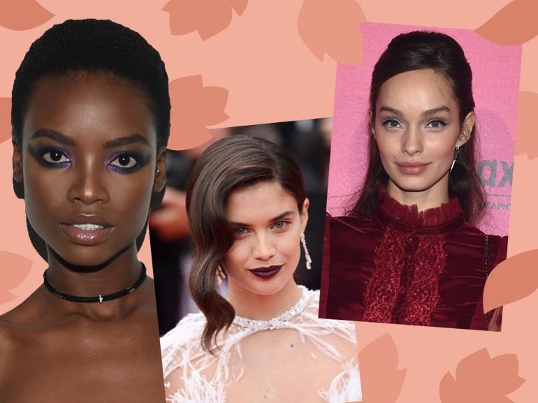 MOBILE_ispirazione-celeb-10-make-up-visti-sui-red-carpet-ideali-per-l'autunno