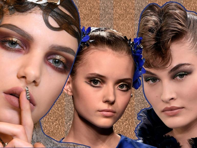 MOBILE_natale-11-make-up-occhi-da-provare-per-le-tue-feste