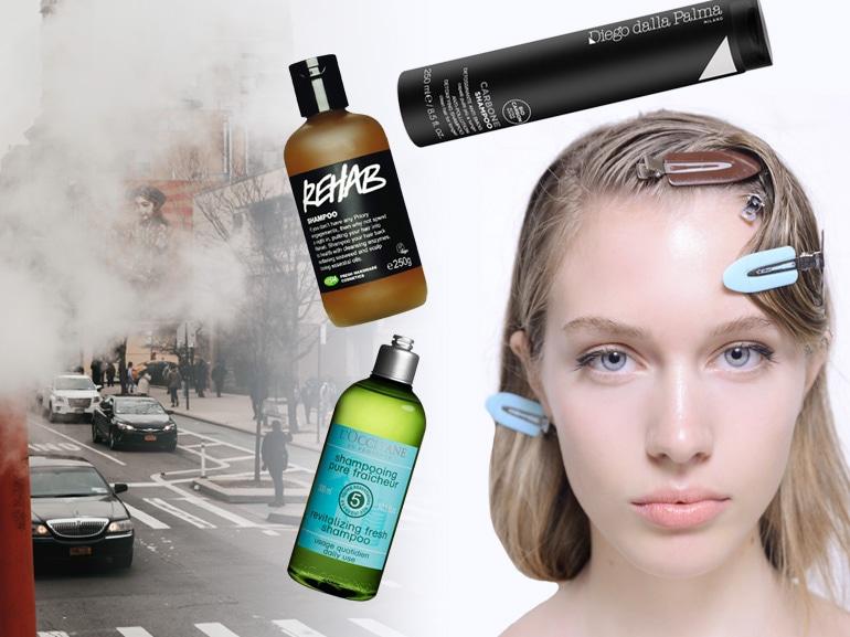 cover-sos-capelli-shampoo-anti-inquinamento-mobile