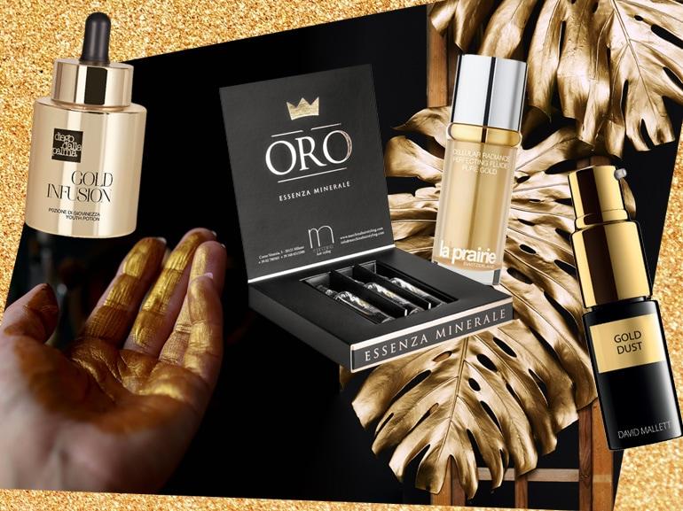 cover-10-prodotti-base-oro-notte-scintillante-mobile