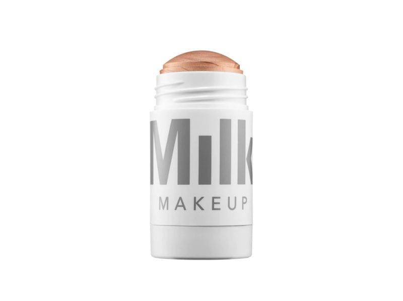 Milk Beauty Highlighter