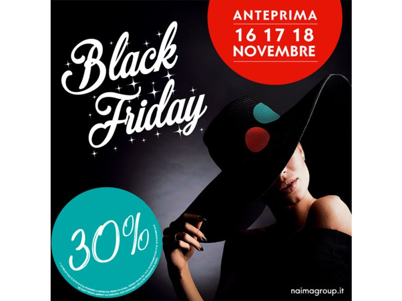 NAIMA-PROFUMERIE-sconto-black-friday-beauty-2018