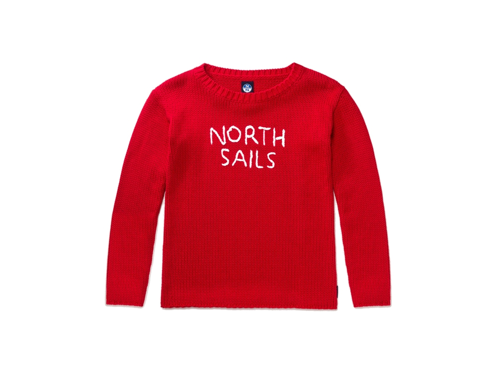 NORTH-SAILS-AW1819—091138_0241_psfront1