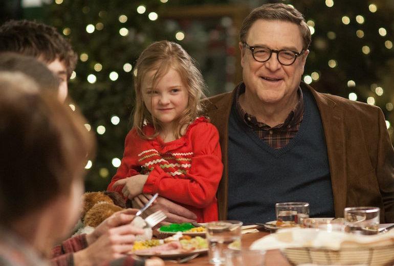 Perché alcune persone amano il Natale e altre lo odiano