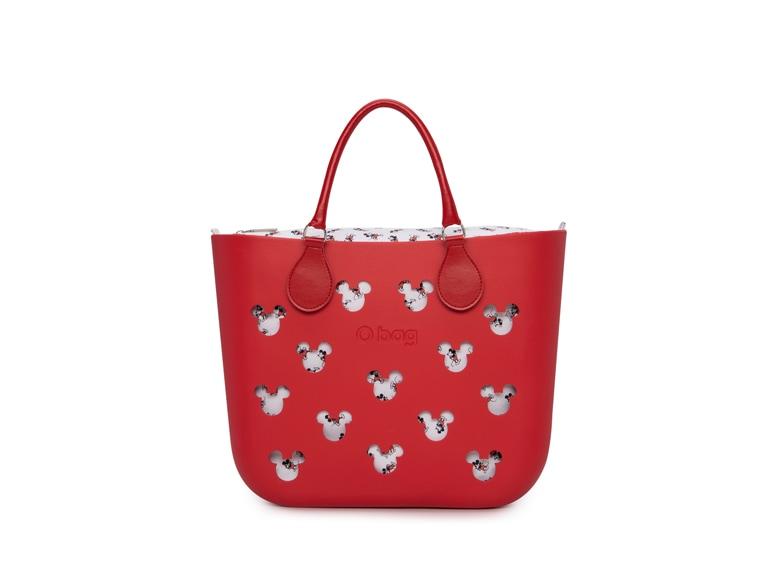 O-bag-for-Disney_TOPOLINO