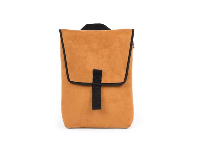 PIJAMA_backpack-skin-camel