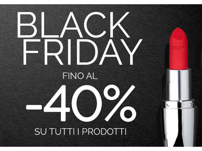 PUPA-sconto-black-friday-beauty-2018