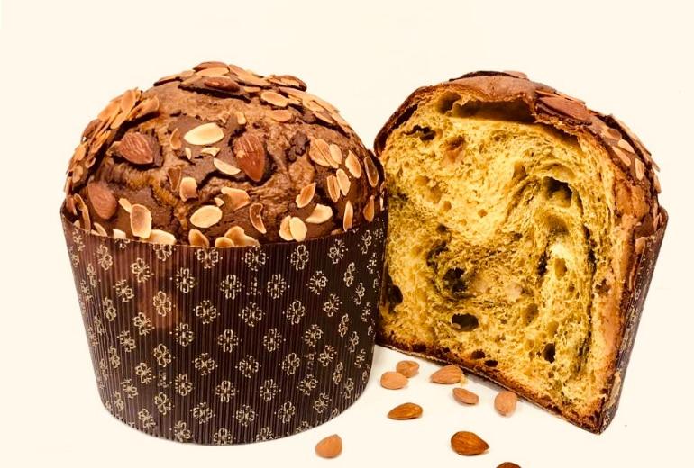 I panettoni artigianali più buoni di Milano (tutti da assaggiare)