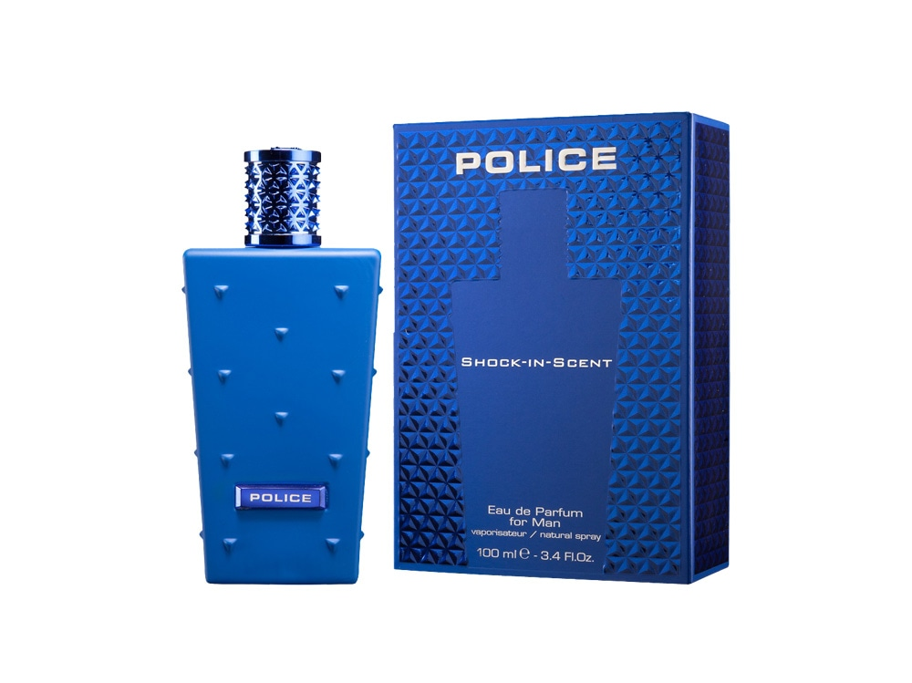 Police_Shock in Scent_Edt Man
