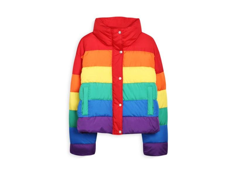 Primark_FW18-Donna_Rainbow-Padded-Jacket-£20-€25