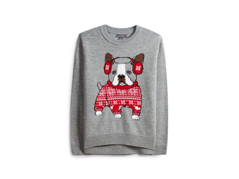 Primark_FW1819_donna_KIMBALL-2131002-NOVELTY-PUG-JUMPER-GREY,-GRADE-MISSING,-WK-MISSING,-€14-$16-copia