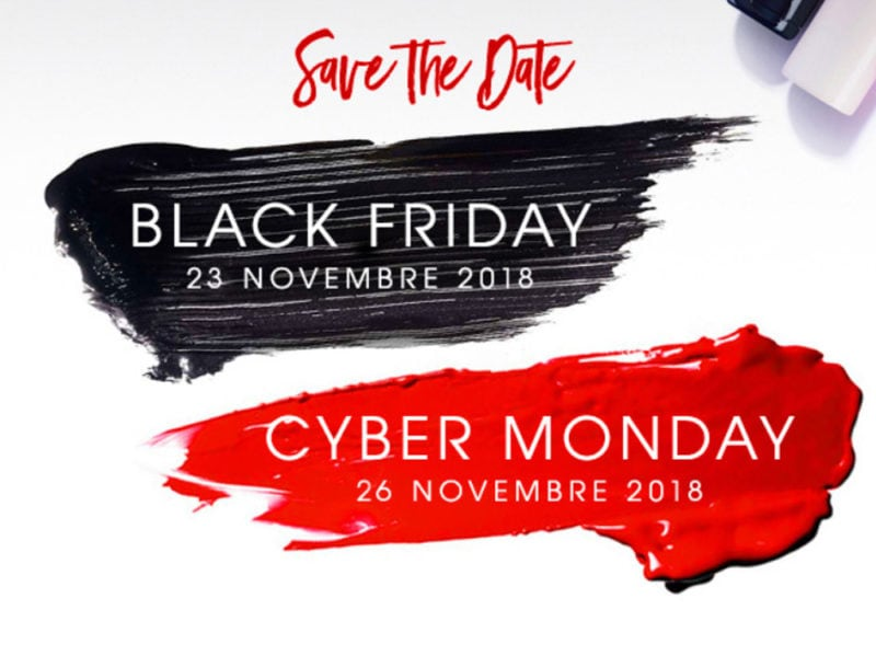 SEPHORA-sconto-black-friday-beauty-2018