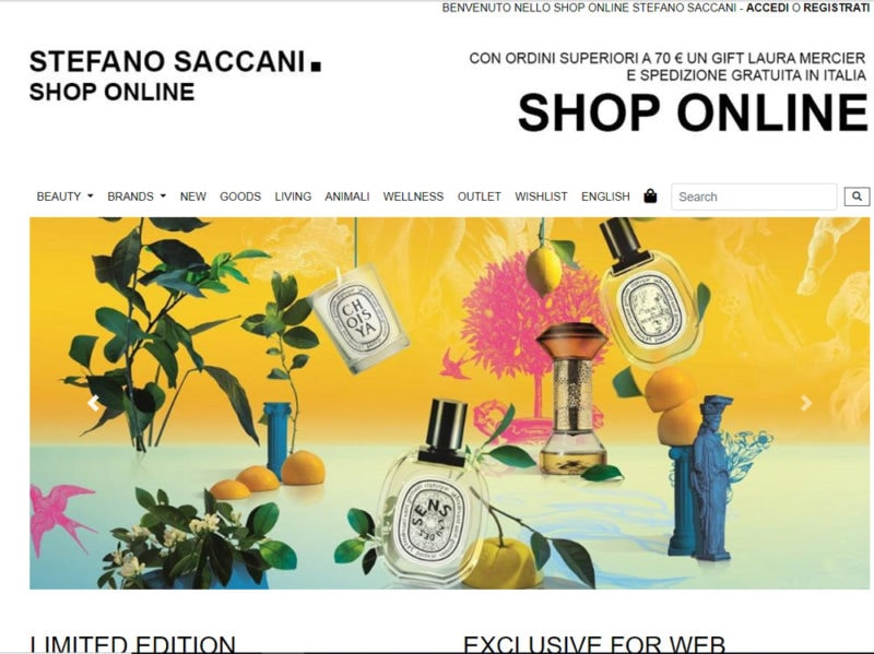 STEFANO-SACCANI-sconto-black-friday-beauty-2018