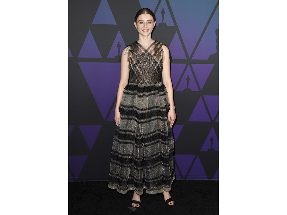Thomasin-McKenzie-in-Schiaparelli-Haute-Couture