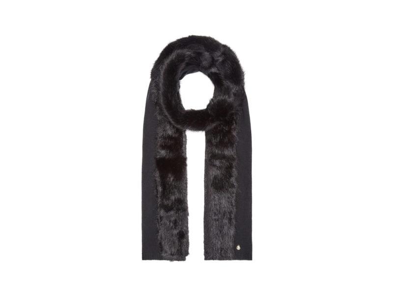 Trussardi-Jeans-black-knitt