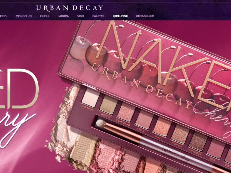 URBAN-DECAY-sconto-black-friday-beauty-2018