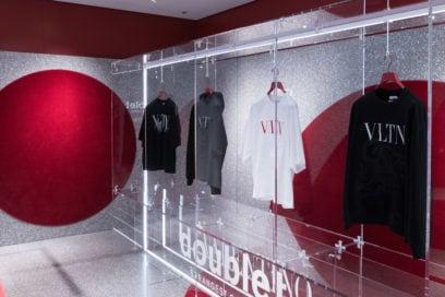 Valentino-TKY-Ginza-Store-1