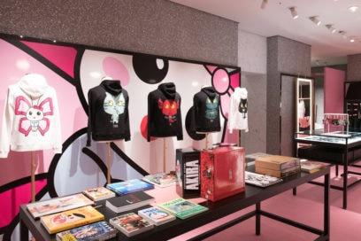 Valentino-TKY-Ginza-Store-4