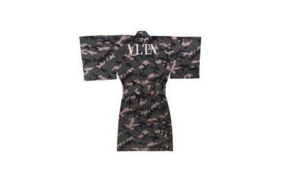 Valentino-TKY-Ginza-Store-5