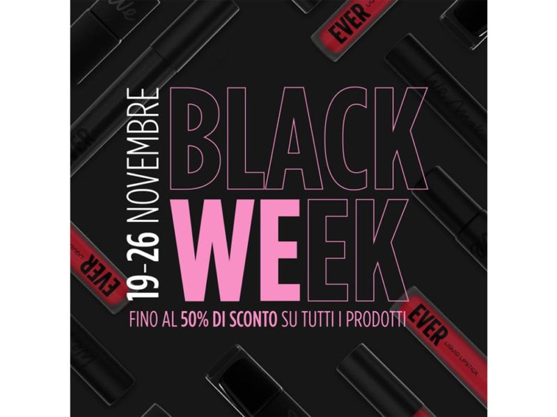 WEMAKEUP-sconto-black-friday-beauty-2018