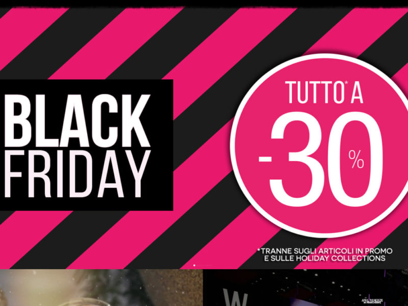 WYCON-sconto-black-friday-beauty-2018