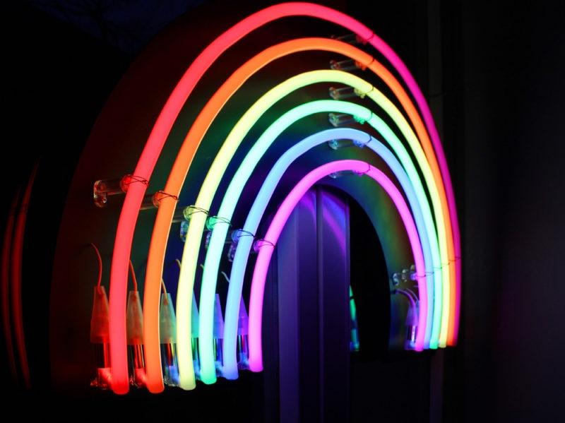 trucco-neon-ed-è-subito-11
