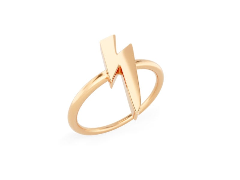 anello-elena-barolo-x-alessia-costa