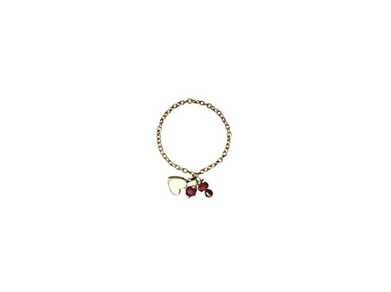 anello-nianì-bijoux