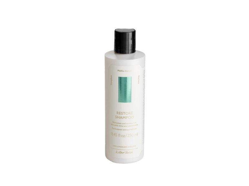sos-capelli-shampoo-anti-inquinamento-02