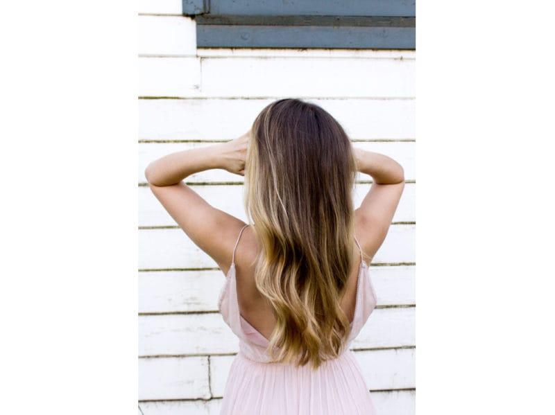prodotti-volume-capelli-fini-02