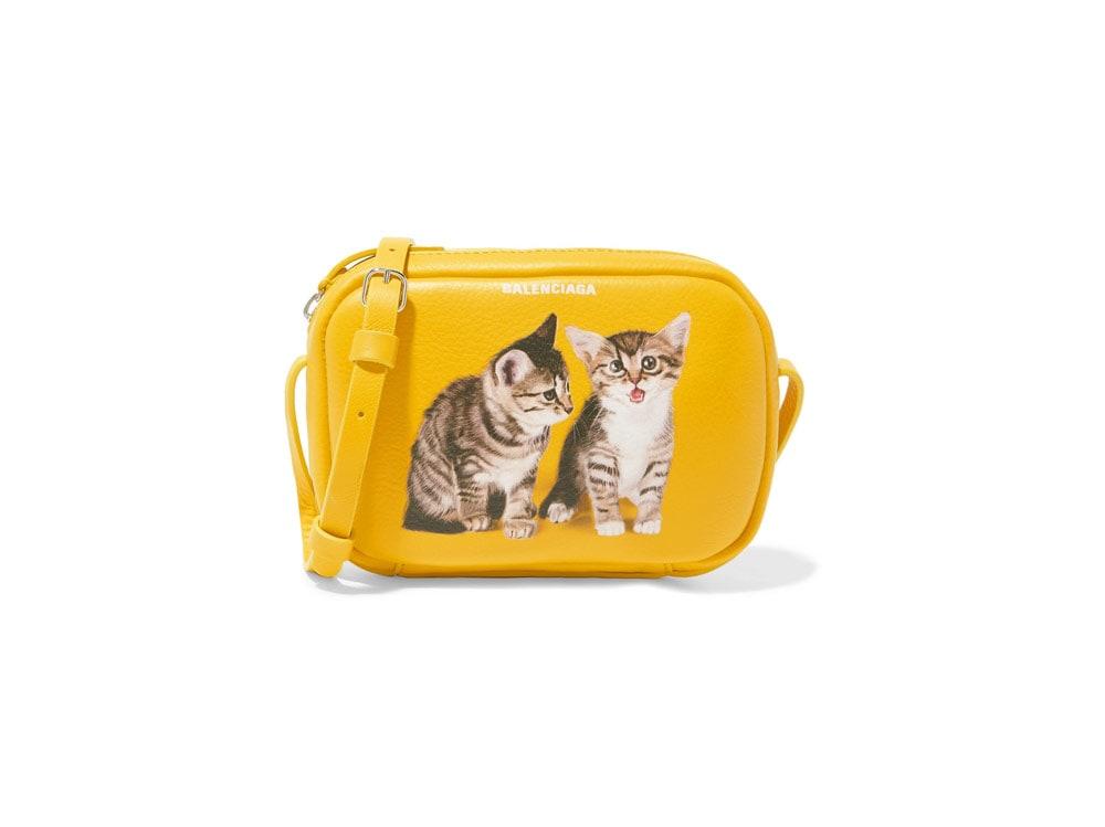 balenciaga-bag-cats-