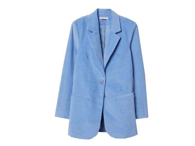 blazer-velluto-a-coste-HM
