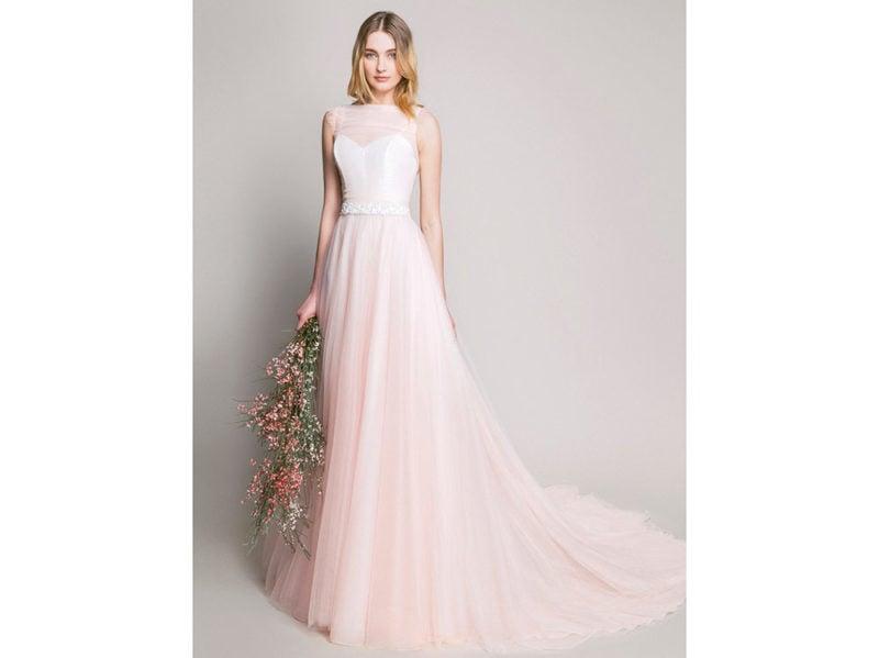 blumarine-sposa-rosa