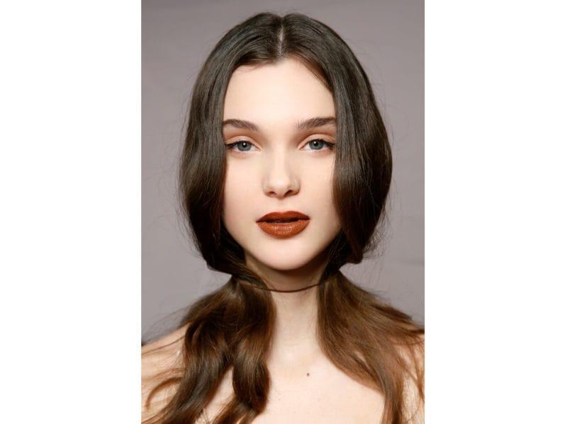 bold dark lips labbra scure rossetto inverno (1)