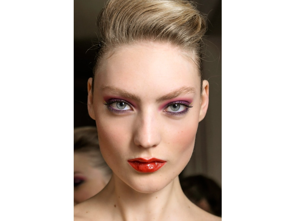 bold dark lips labbra scure rossetto inverno (2)