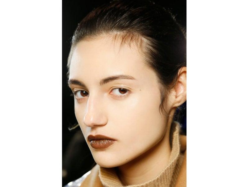 bold dark lips labbra scure rossetto inverno (4)