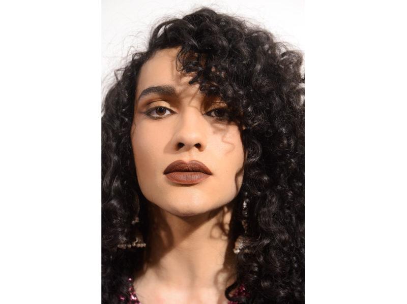 bold dark lips labbra scure rossetto inverno (5)