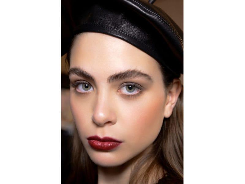 bold dark lips labbra scure rossetto inverno (9)