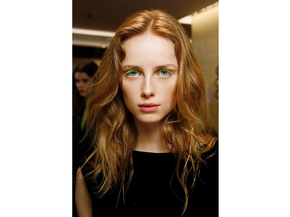 boucy hair capelli voluminosi vaporosi mossi stile anni 70 (13)
