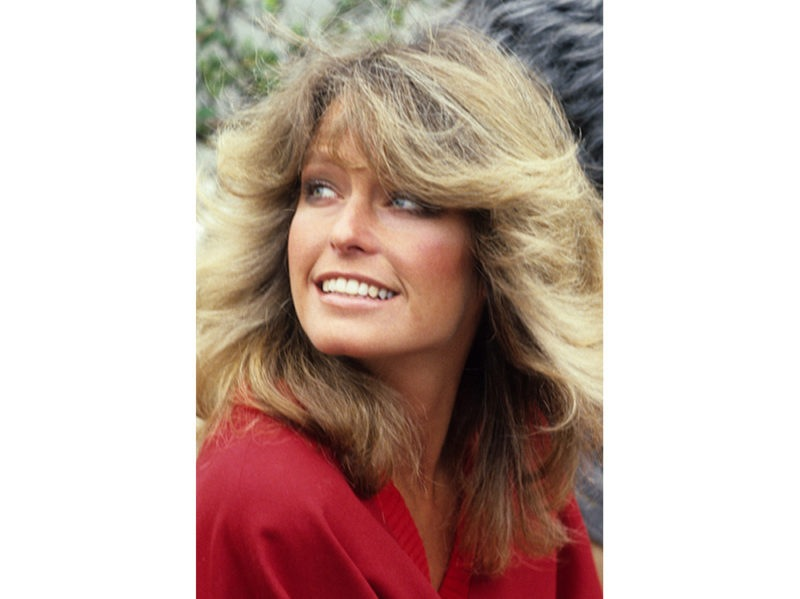 boucy hair capelli voluminosi vaporosi mossi stile anni 70 (6)