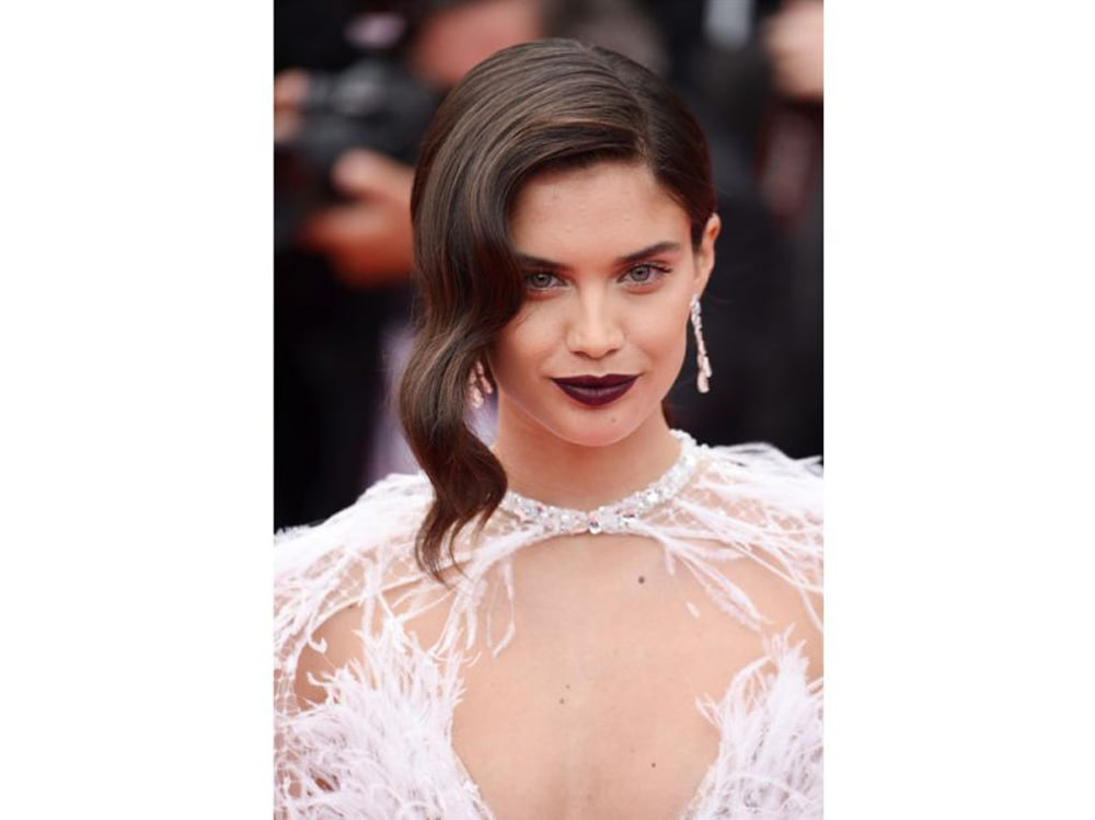 cannes-2018-make-up-star-03-800×599