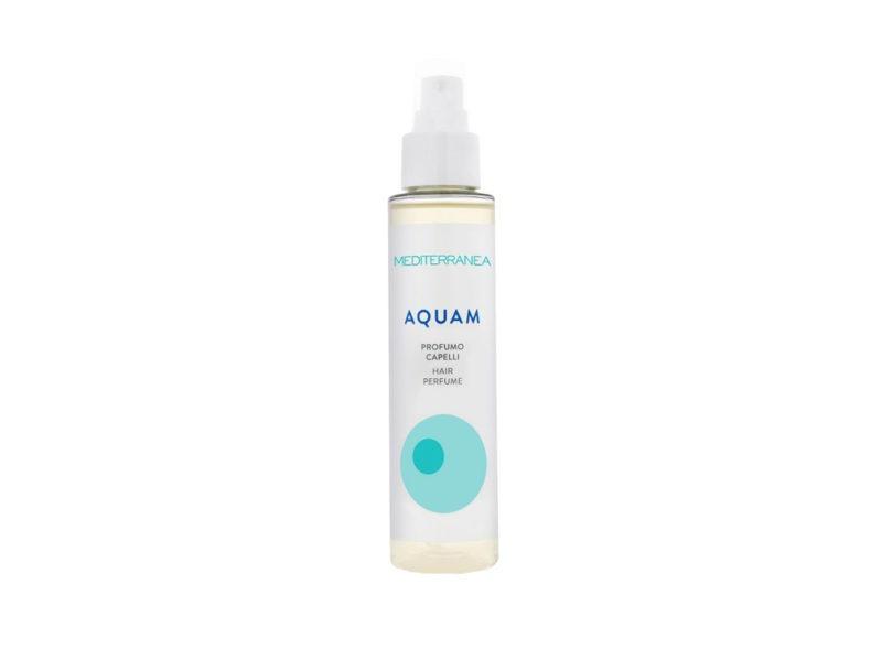 capelli-le-fragranze-specifiche-per-profumarli-a-lungo-AQUAM_PROFUMO_CAPELLI_AQPF-2