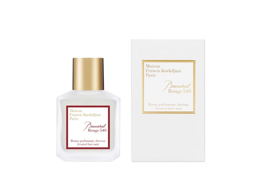capelli-le-fragranze-specifiche-per-profumarli-a-lungo-Packshot – Brume – Baccarat