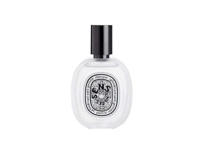 capelli-le-fragranze-specifiche-per-profumarli-a-lungo-diptyque_Hair Mist_garden of the Hesperides