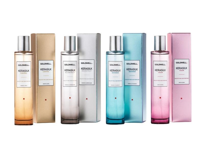 capelli-le-fragranze-specifiche-per-profumarli-a-lungo-goldwell kerasilk hair perfumes.1